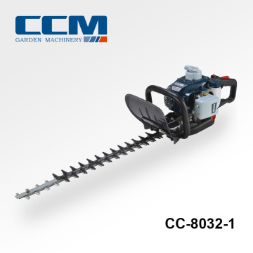 Professional Gasoline Petrol Hedge Trimmer For Cutting