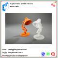 Cheap rapid prototyping china rapid prototyping machine for sale Professional prototype maker