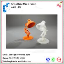 Machine de prototypage rapide en Chine à prototypage rapide et bon marché à vendre Prothétiseur professionnel