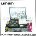 kit de tatouage pas cher professionnel pour débutant de tatouage et artiste sur la vente chaude