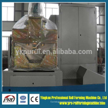 914-650 Floor Type Roll Forming Machine
