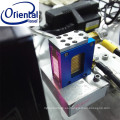 Reparación de la pieza de mango de láser diodo Alma 810nm 720W