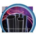 """Koreanisches Stahlrohr 1/2 """"- 8-5 / 8"""" API, ASTM, JIS, AS, DIN, KS"""