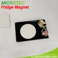 Personalized Fridge Magnets