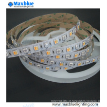 RGB + CCT 5 cores LED Strip Light