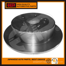Brake Dics for Toyota Camry ACV30 42431-06070