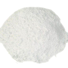 Dyestuff intermediate CAS 540-72-7 Sodium sulfocyanate