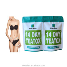 winstown 14Day Teatox Chinese Herbs Slimming Tea Detox Slim flat belly Tea 28days Customized All Kinds Of Organic Tea Detox