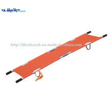 Tablero de la espina dorsal para los deportes al aire libre (LK1-3A)