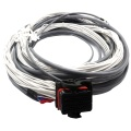 Factory Custom Automotive Engine Wire Harness