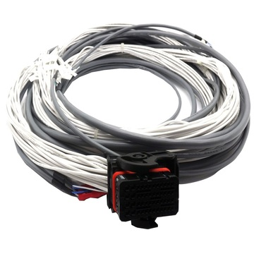 Automobile Car Wiring Harness