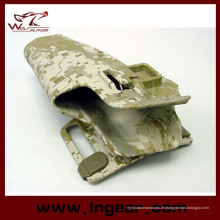 Taktische Ausrüstung Pistole Holster für M 92 Pistole Holster Camo