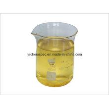 Emulsionante especial de creme de pele Tween 40