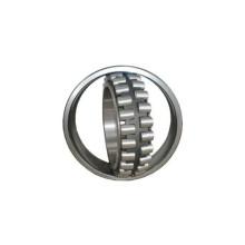 vibrating screen bearing Spherical Roller Bearings 23030C