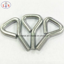 Eye Bolt/Hook Bolt with High Quality