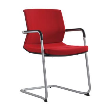 2016 Ofis Sandalyesi Swivel Office Chair