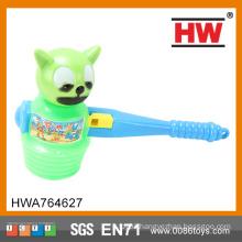 2015 Hot Selling small plastic hammer