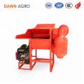 DAWN AGRO Multi-Debulhadora para Arroz Integral Sorghum
