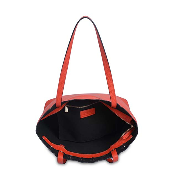 high quality shoulder bag