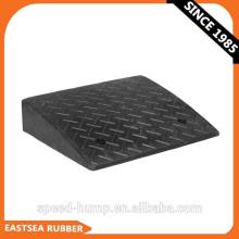 Venta al por mayor! Best Rubber Car Safety Curb Ramp Buy