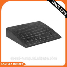 Wholesale!Best Rubber Car Safety Kerb Ramp Buy
