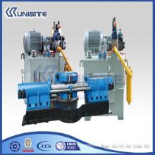 Гидроусилитель рулевого управления с поворотным цилиндром (USC11-001)