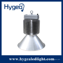 120W LED high bay light, haute ba light, high bay led light fabricant