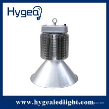 As vendas quentes 30w 50w 80w 100w 90w 120w 150w 160w 200w 400w conduziram a luz elevada da baía com CE / ROHS