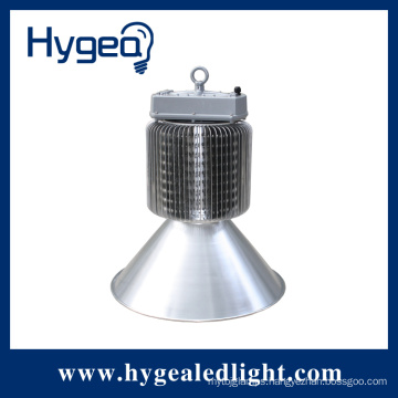 High power led bay light,30w/50w/80w/90w/100w/120w/150w/160w/200wled high bay light