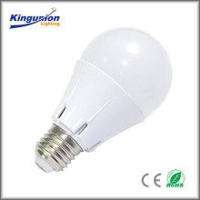 Kingunion High Quality Best Sales!Led Bulb Lamp,3w/5w/7w, Indoor