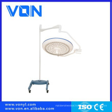dental used medical equipment Cheapest! operating room lighting lamp cold light operating lamp