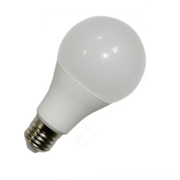 9W 850lm E27 A60 LED Bulb