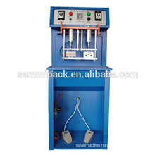 Professional alibaba hot high quality tube sealer machine