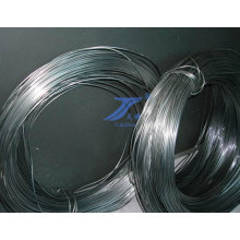 High Quality Galvanized (GI) Wire/Binding Wire (factory)