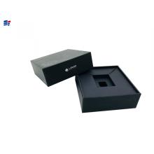 Özel elektronik kağıt ambalaj kutusu