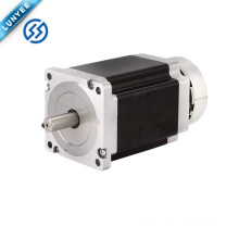 Best price Stepper motor Nema23 57HS With brake