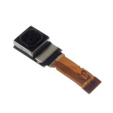 Pièces détachées pour téléphone portable Nokia Lumia 830