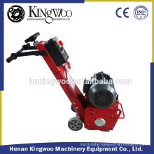 Electric Concrete Pavement Milling Planer