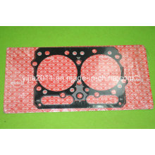 High Quality Auto Top Cylinder Gasket