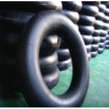 Truck Tire Tube/Truck Tire Tube/Natural and Butyl Truck Tire Tube