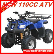 110CC ATV (MC-312)