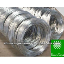 Anping G21 Iron Wire (Manufacturer)