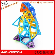 Best Selling Magnet Brick Toys