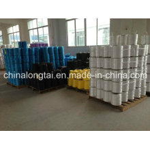 Polypropylene Package Use Rope Twine