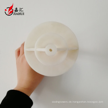 Spritzwasserkühlturm Sprühdüse aus Kunststoff