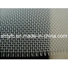 100% nylon monofilamento filtro malla filtro de tela (TYC-NY-95)