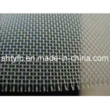 Nylon Mesh Filter Cloth for Filtration (1um-1000um)