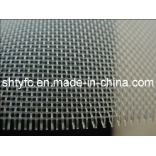 100% нейлоновая моноволоконная фильтровальная сетка (TYC-NY-95)