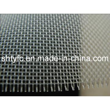 Nylon Mesh Filter Cloth for Filtration (1um-1000um)