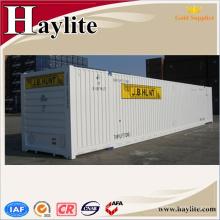 роскошные расширяемый дом контейнера для перевозок